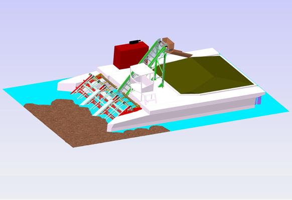 qode interactive strata